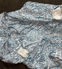 Dior muska jakna,idealna za prolece