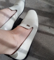 zenske cipele 37