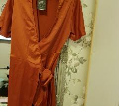 Imperial kimono haljinica snizena