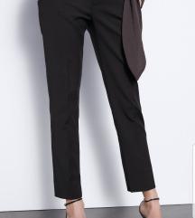 Zara chino hlace