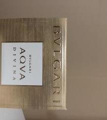 BVLGARI AQVA DIVINA original parfem