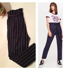 Lagane pantalone Cropp S