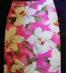 Cacharel suknja original