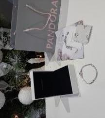 Original Pandora narukvica