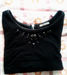 Crna bluza *Orsay*