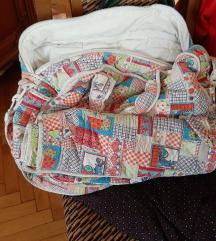 Bebi torba