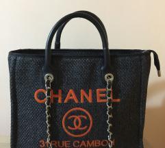 Nova Chanel torba! Besplatna poštarina