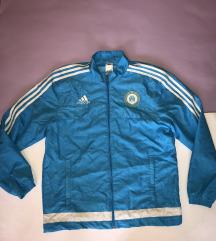 Adidas Olympique Marseille original trenerka