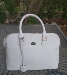 Orsay torba na prodaju