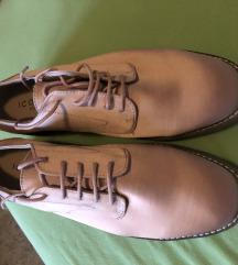 Nove moderne cipele