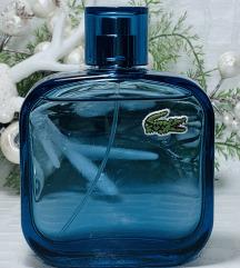 L.12.12. Blue  Lacoste parfem