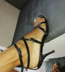 Sandale predivne