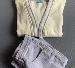 Ragazzi duks jaknica%%^^