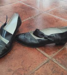 Bally cipelice