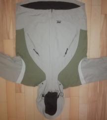 HELLY HANSEN fantasticna muska jakna sa kapuljacom