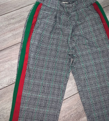 Pantalone nenosene-novo