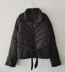 LIU JO original jakna perijana kao NOVA
