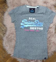 Super dry majica