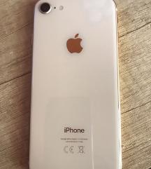 Iphone 8 64gb gold 300e fixno