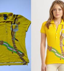 Ralph Lauren polo majica/ Sniženo na 900 din