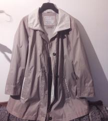 Tanka jaknica C&A