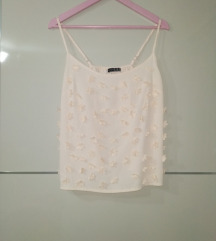 Majicica sa cveticima