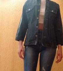 Esprit teksas jakna