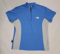 The North Face original zenska majica HIT CENA