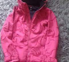 Prelepa kao nova h&m jaknica