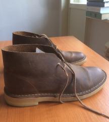 CLARKS uniseks spenserice (Desert boot) 41/42