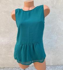 Zara bluza L NOVA