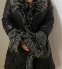 Zimska jakna - Snižena