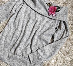 Colloseum | džemper