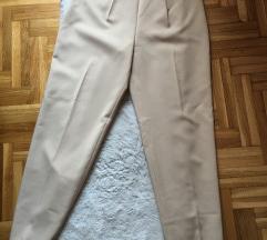 Pantalone duboke M 36 br