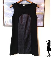 YamamaY moderna  haljina