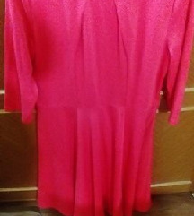 SNIŽENO! ORSAY haljina