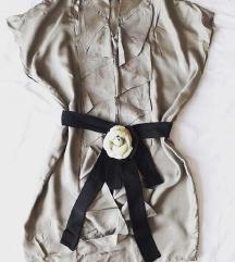 Paul Joe haljina svila