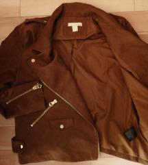 Prolecna jakna H&M