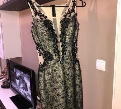 Dizajnerske haljine