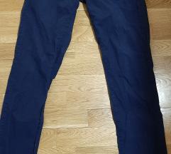 Pantalone   AKCIJA 500din❗❗❗