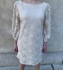Altamira haljina L NOVO