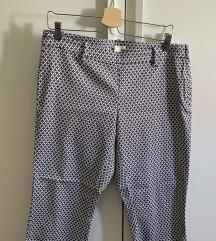 H&M / ženske pantalone
