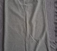 Benetton duga suknja