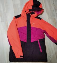 Zimska jakna Wedze,125-132, 8 god