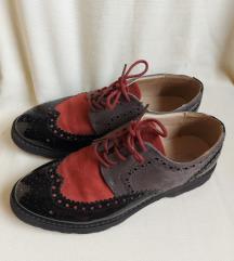 Cipele 40 kao oxford