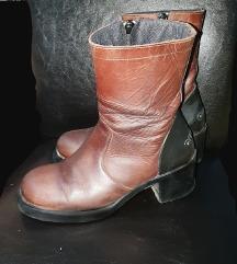 Guess original cizme KOZA