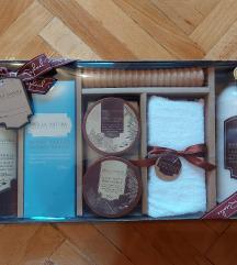 Gift box/Bella natura