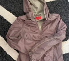 Mexx jaknica