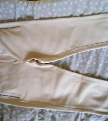 c&a pantalone jako prijatne