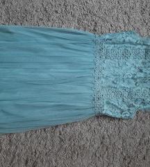 Esprit haljina 40